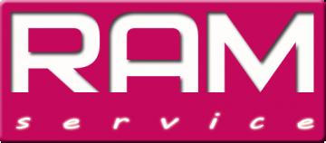 RAMSERVICE - фото