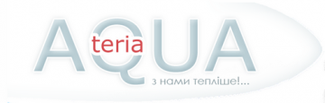 Aquateria