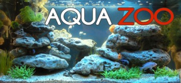 Aqua Zoo - фото