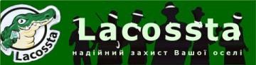 Lacossta