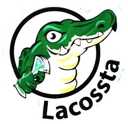 Lacossta ff81ad5fd72b1