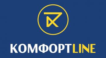 Комфорт Line - фото