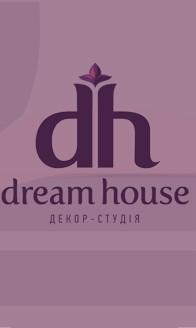 Dream House - фото