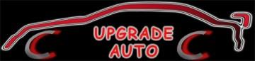 Upgrade-auto - фото