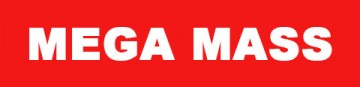 MEGA-MASS - фото