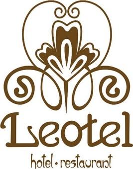 Леотель - фото