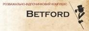 Betford