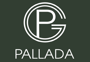Pallada - фото