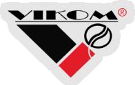 VIKOM - фото