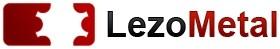 LezoMetal
