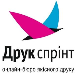 LitePrint Україна