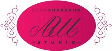 Студія візажу Лілії Шершун