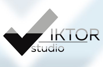 Viktor-Studio - фото