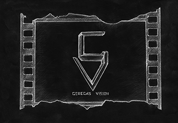 Gerega's Vision - фото