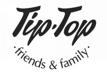 Тіп Топ