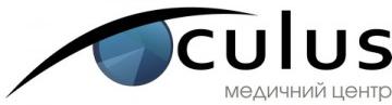 Oculus - фото