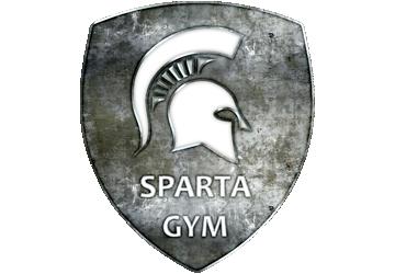 Спарта - фото