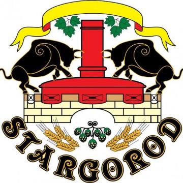 Старгород - фото