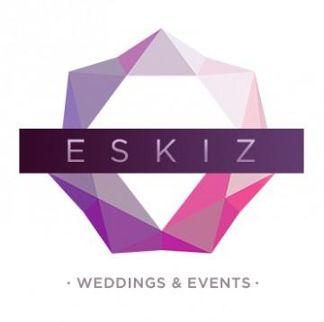 ESKIZ - фото