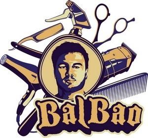 BalBao - фото