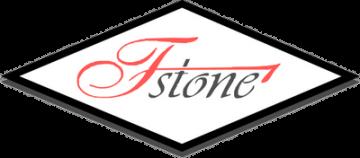 F.stone - фото