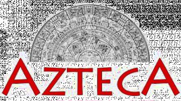 AztecA - фото
