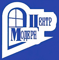 Модерн Центр - фото