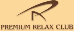 Premium Relax Club