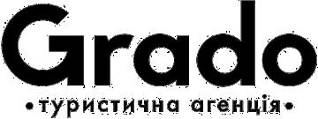 Grado - фото
