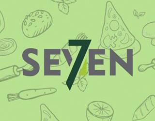Se7en - фото
