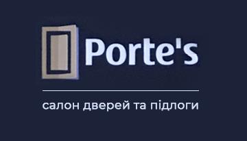 Porte's - фото