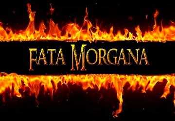 Fata Morgana IF - фото