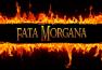 Fata Morgana IF