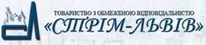 Стрім-Львів