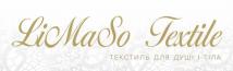 Limaso