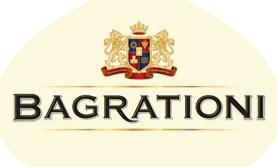 Bagrationi - фото