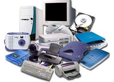 АКА комп'ютер - фото 4