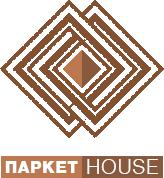 Паркет House - фото