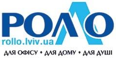 Ролло Львів - фото
