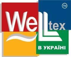Веллтекс - фото