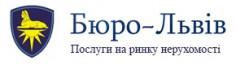 Бюро-Львів
