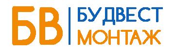Будвест монтаж - фото