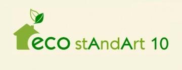 Еко Стандарт 10 - фото