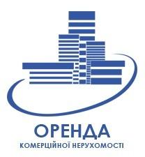 Український капітал - фото