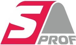S-Prof - фото