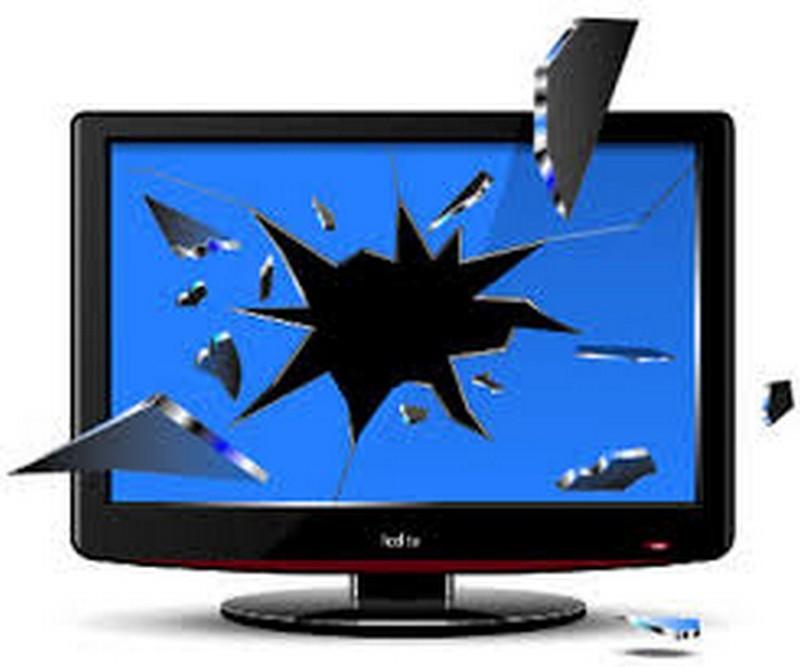 Професійний ремонт телевізорів - фото 2
