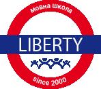 Liberty - фото