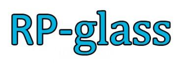 RP-glass - фото