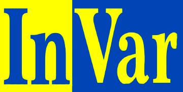InVar - фото