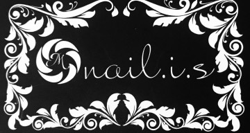 Nail Art Studio - фото